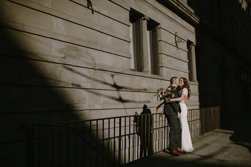 Downtown_Seattle_Wedding_Foundry_Sinclair_Moore035.JPG