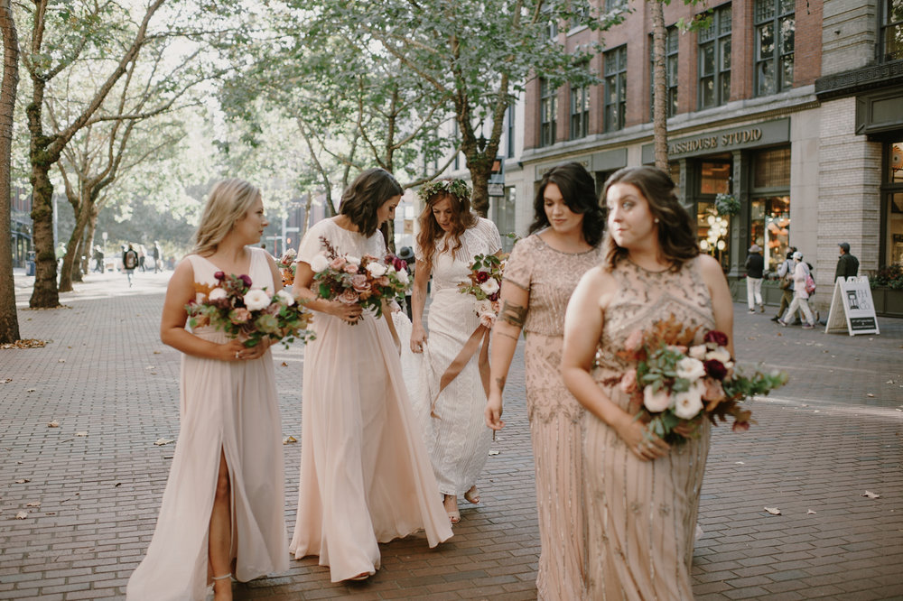 Downtown_Seattle_Wedding_Foundry_Sinclair_Moore042.JPG