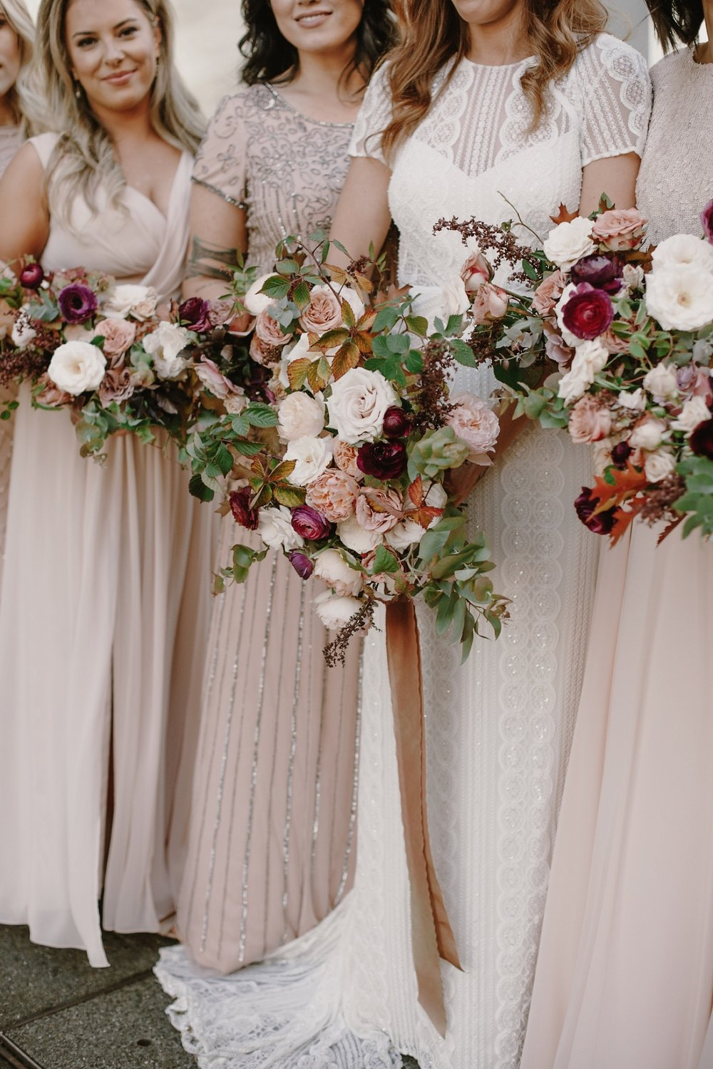 Downtown_Seattle_Wedding_Foundry_Sinclair_Moore047.JPG