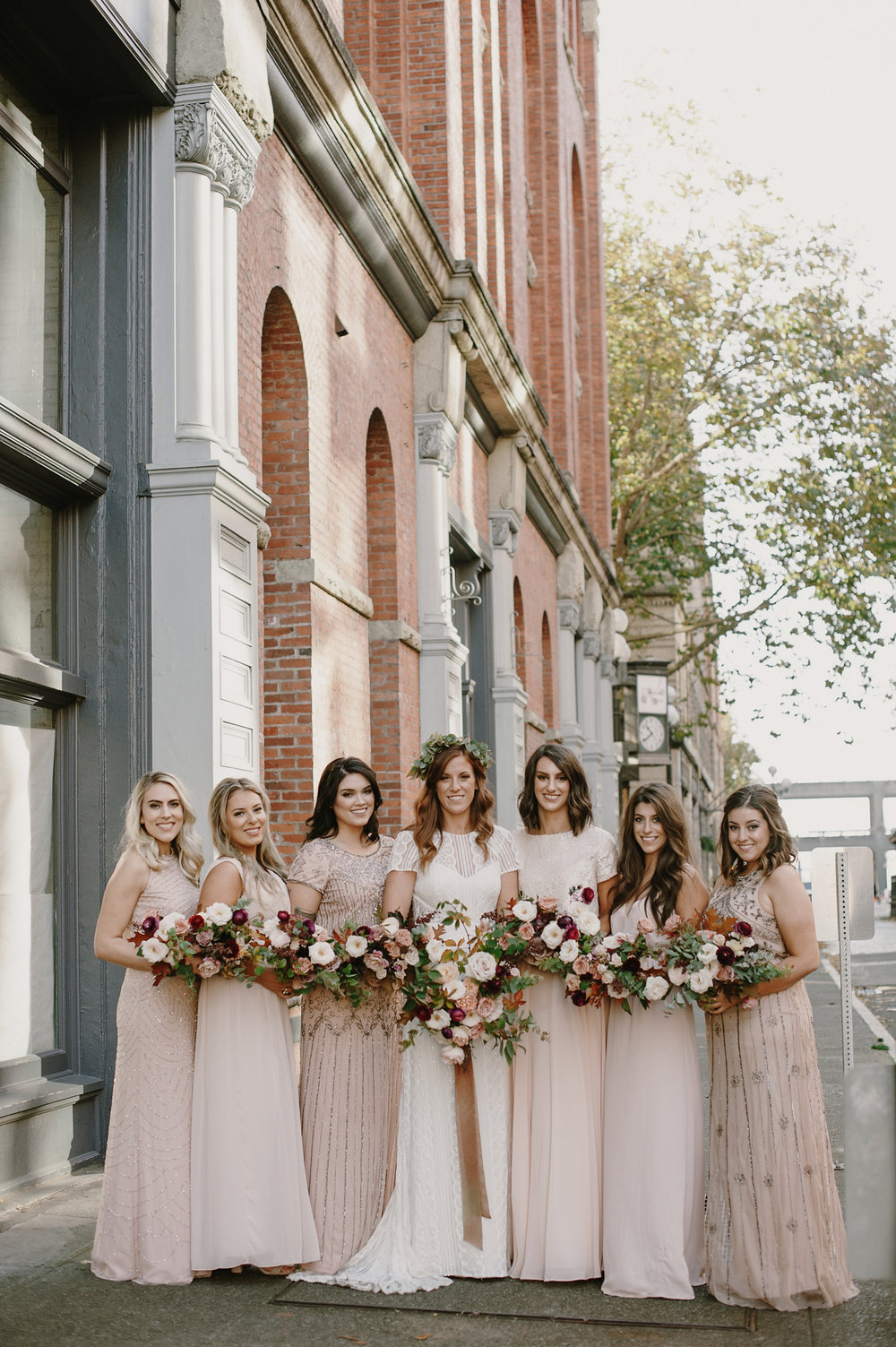 Downtown_Seattle_Wedding_Foundry_Sinclair_Moore046.JPG