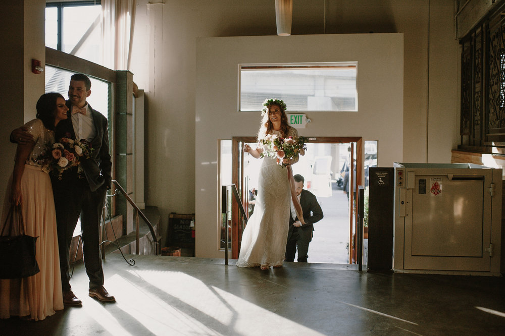 Downtown_Seattle_Wedding_Foundry_Sinclair_Moore052.JPG