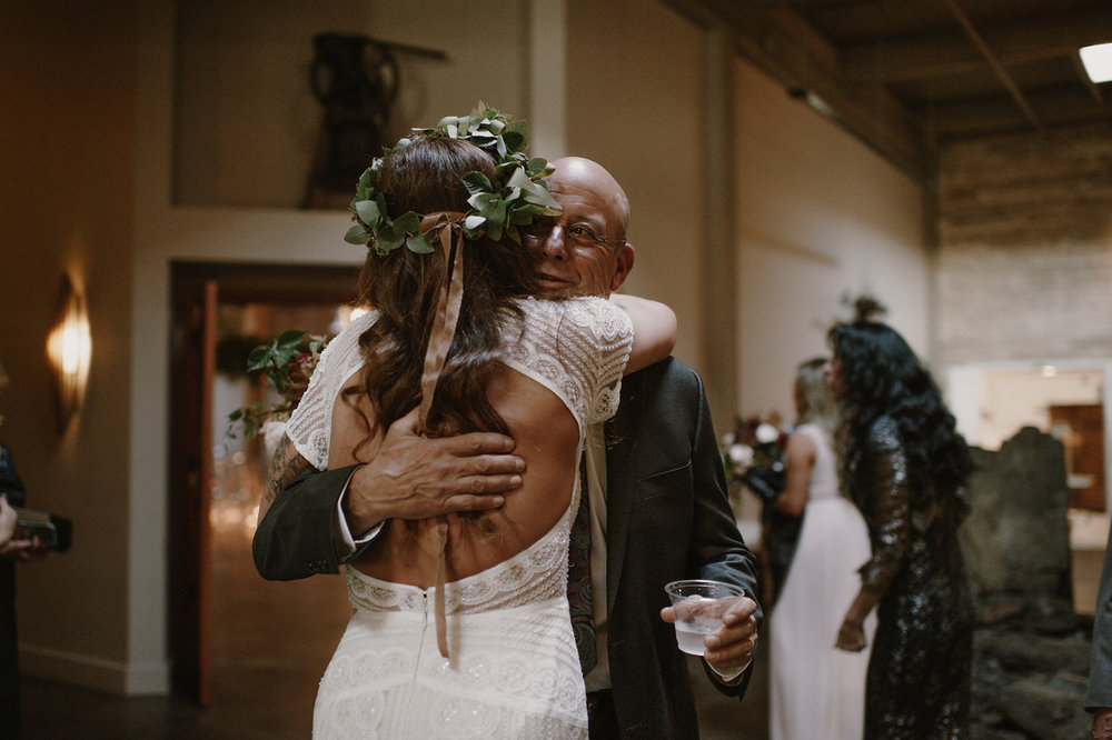 Downtown_Seattle_Wedding_Foundry_Sinclair_Moore053.JPG