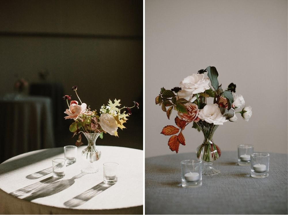 Downtown_Seattle_Wedding_Foundry_Sinclair_Moore056.JPG