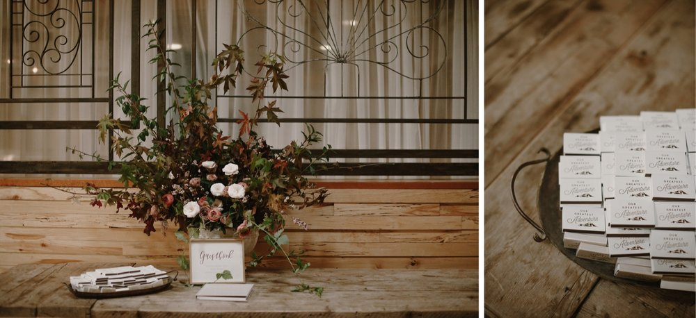 Downtown_Seattle_Wedding_Foundry_Sinclair_Moore058.JPG