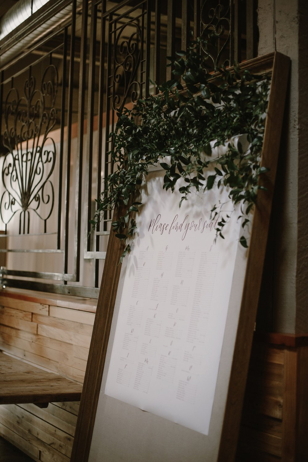 Downtown_Seattle_Wedding_Foundry_Sinclair_Moore059.JPG