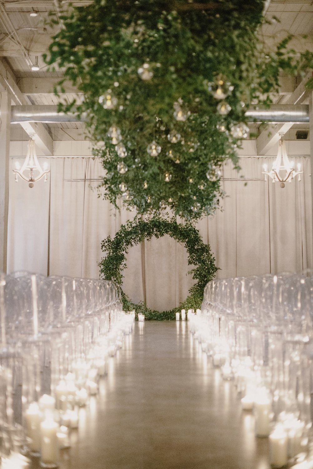 Downtown_Seattle_Wedding_Foundry_Sinclair_Moore061.JPG