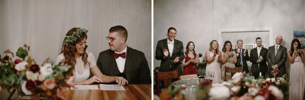 Downtown_Seattle_Wedding_Foundry_Sinclair_Moore064.JPG