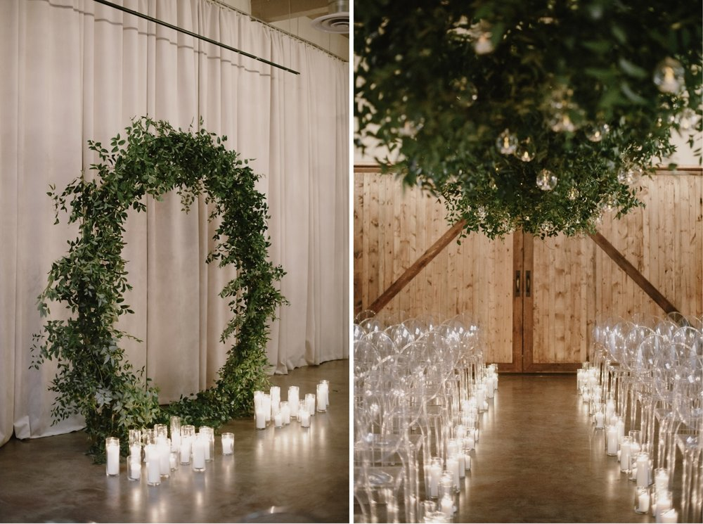Downtown_Seattle_Wedding_Foundry_Sinclair_Moore063.JPG