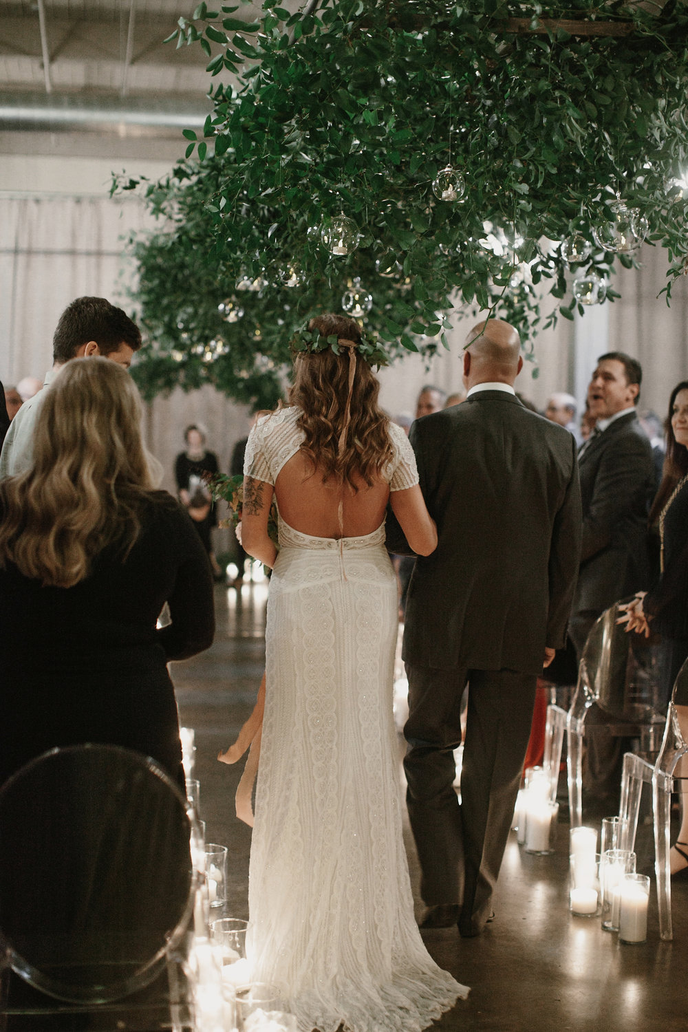Downtown_Seattle_Wedding_Foundry_Sinclair_Moore067.JPG