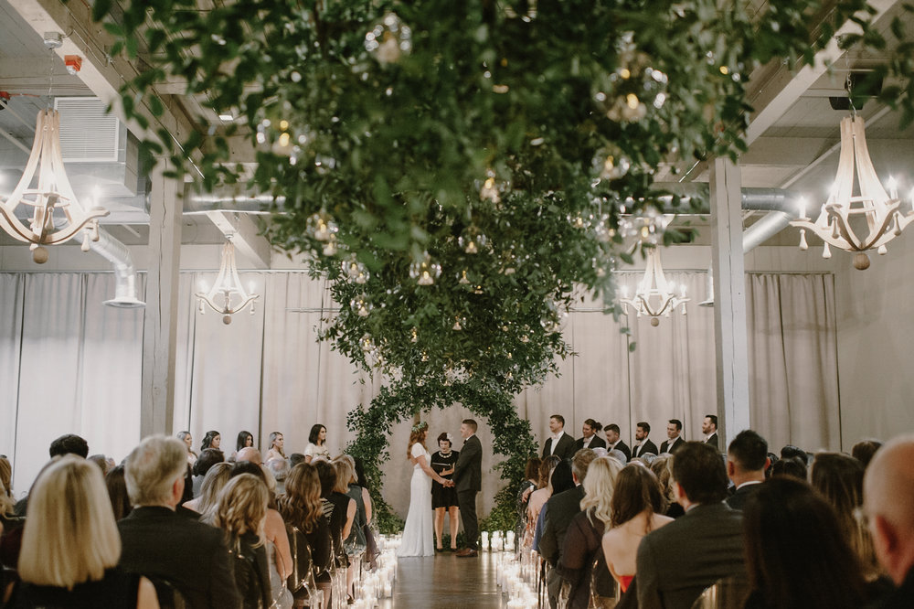 Downtown_Seattle_Wedding_Foundry_Sinclair_Moore070.JPG