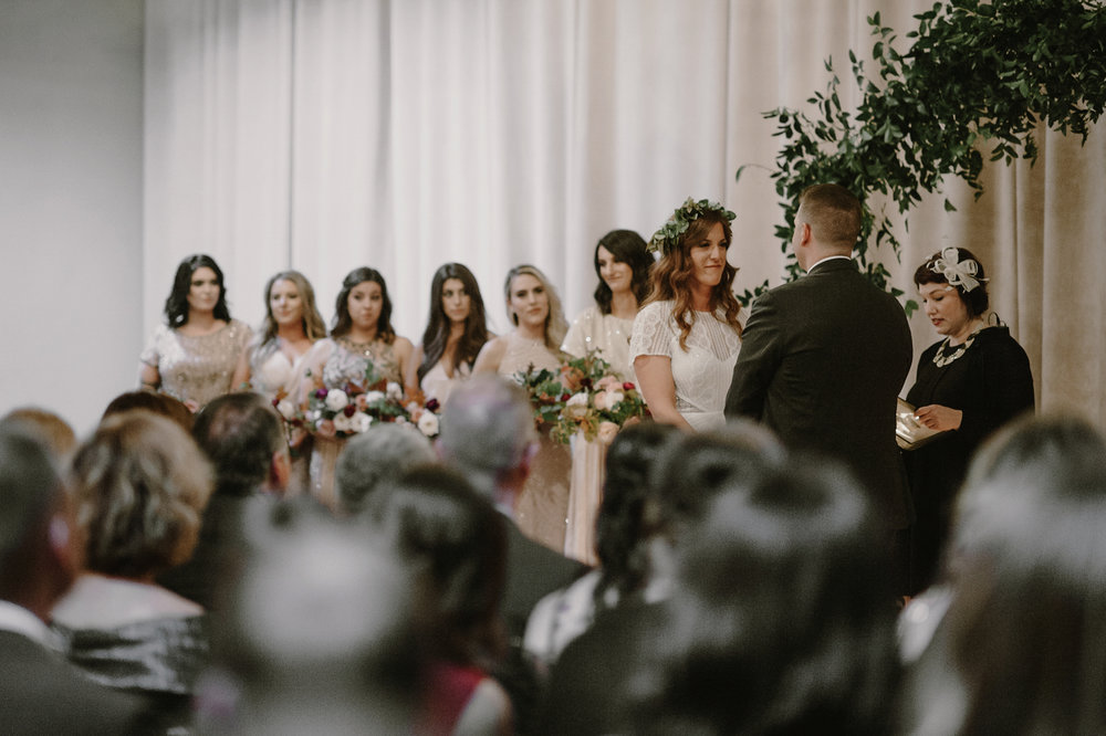 Downtown_Seattle_Wedding_Foundry_Sinclair_Moore071.JPG