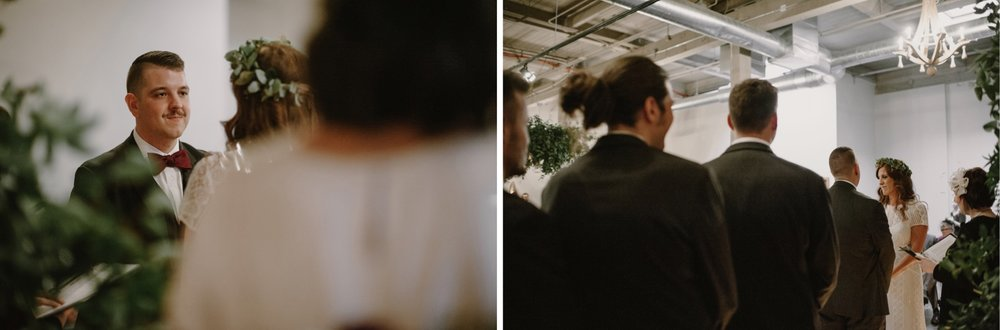 Downtown_Seattle_Wedding_Foundry_Sinclair_Moore072.JPG