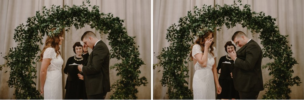 Downtown_Seattle_Wedding_Foundry_Sinclair_Moore074.JPG