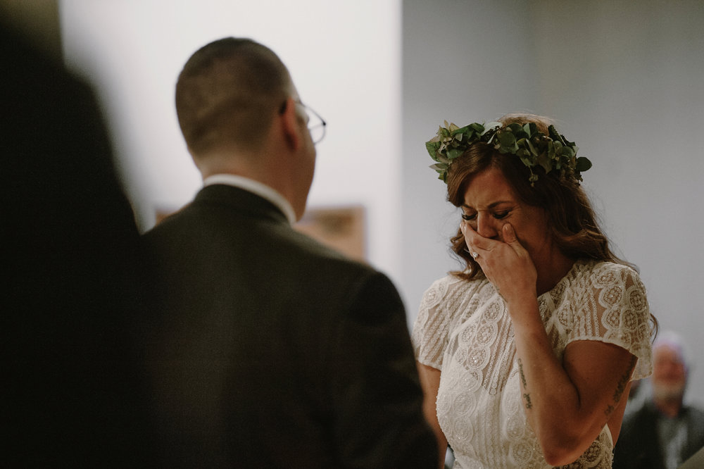 Downtown_Seattle_Wedding_Foundry_Sinclair_Moore077.JPG
