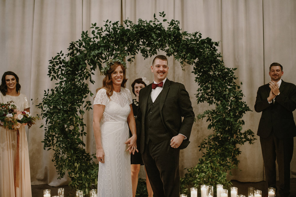Downtown_Seattle_Wedding_Foundry_Sinclair_Moore081.JPG