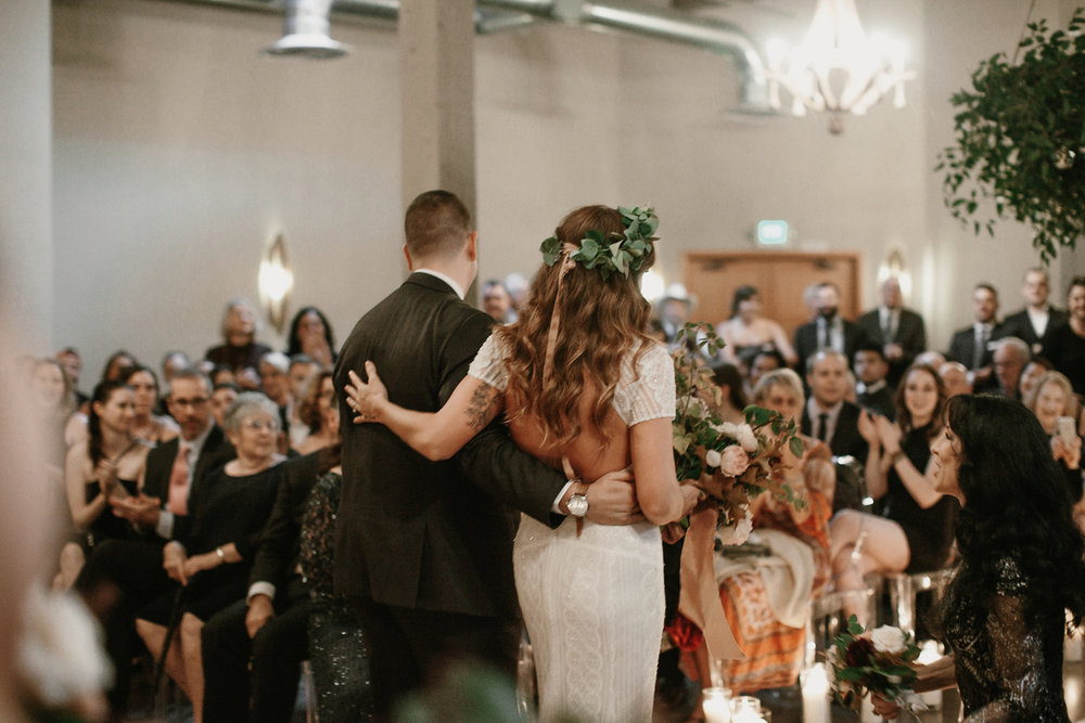Downtown_Seattle_Wedding_Foundry_Sinclair_Moore083.JPG