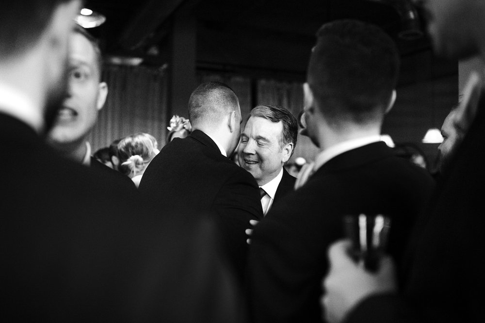 Downtown_Seattle_Wedding_Foundry_Sinclair_Moore088.JPG
