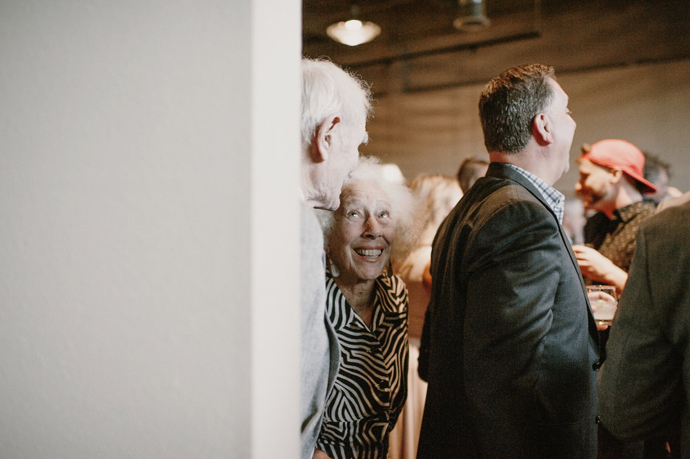 Downtown_Seattle_Wedding_Foundry_Sinclair_Moore090.JPG