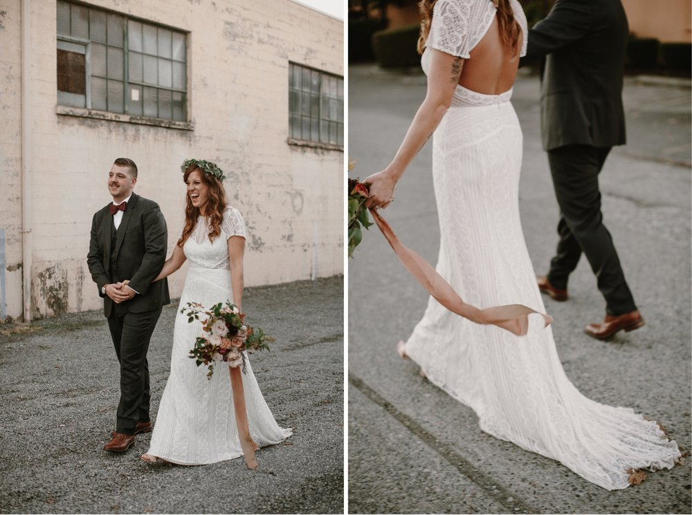 Downtown_Seattle_Wedding_Foundry_Sinclair_Moore092.JPG