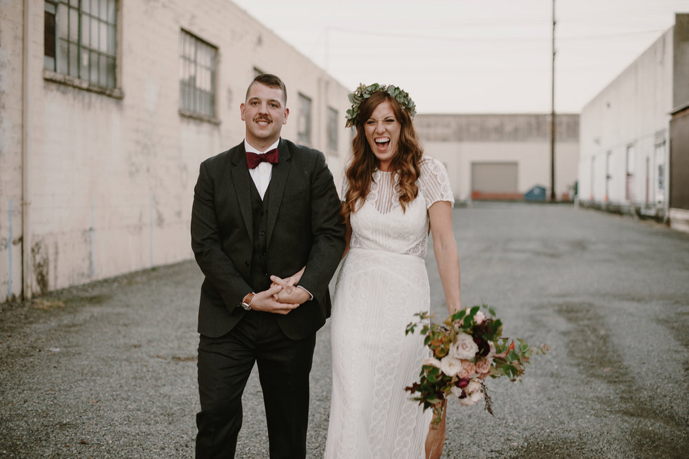 Downtown_Seattle_Wedding_Foundry_Sinclair_Moore093.JPG