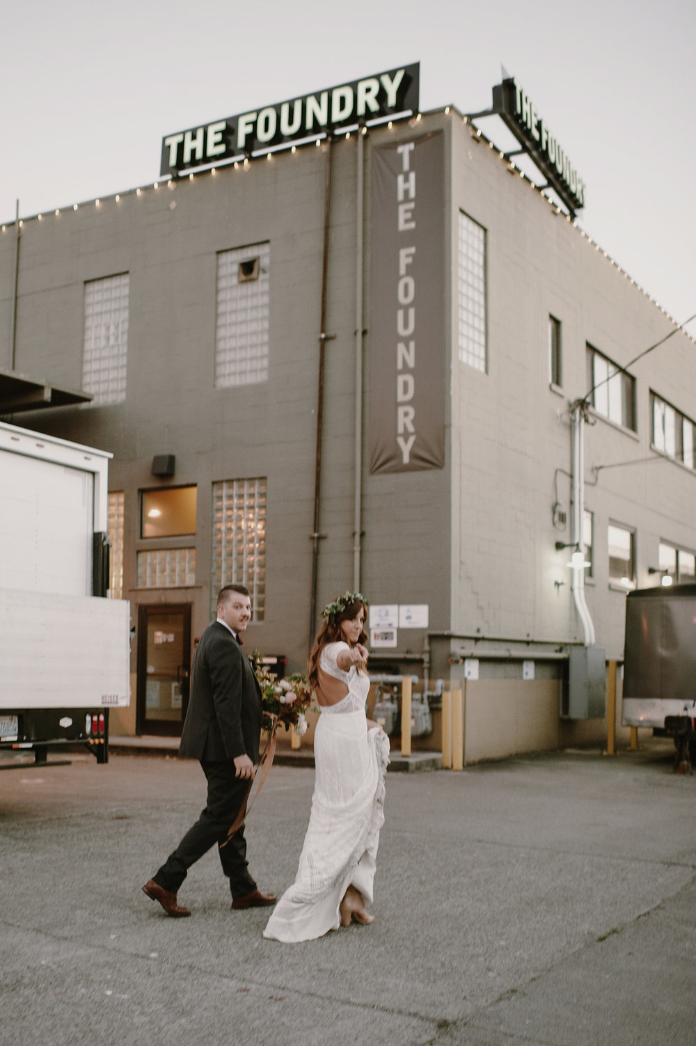 Downtown_Seattle_Wedding_Foundry_Sinclair_Moore095.JPG