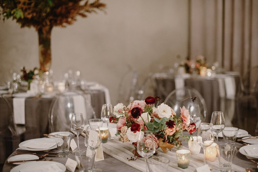 Downtown_Seattle_Wedding_Foundry_Sinclair_Moore097.JPG