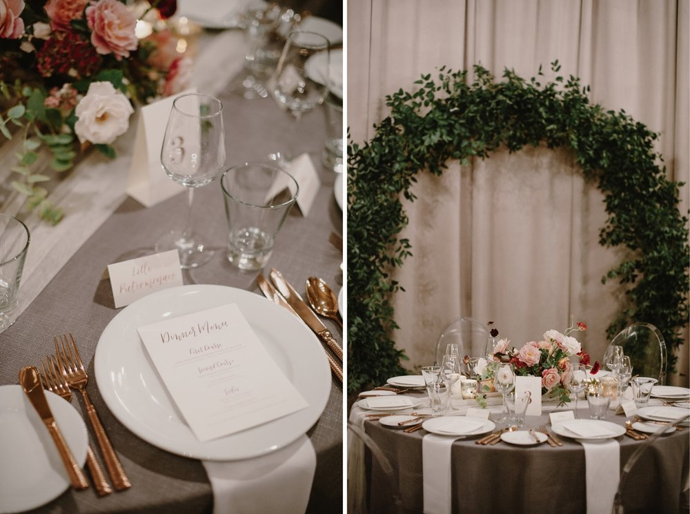 Downtown_Seattle_Wedding_Foundry_Sinclair_Moore098.JPG