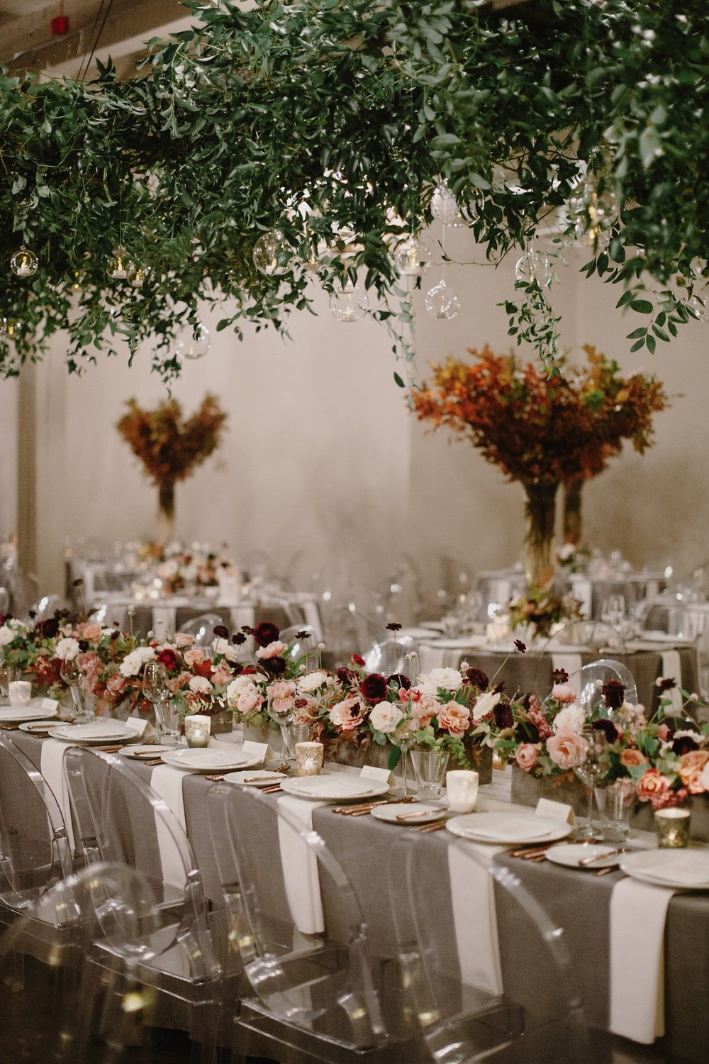 Downtown_Seattle_Wedding_Foundry_Sinclair_Moore096.JPG