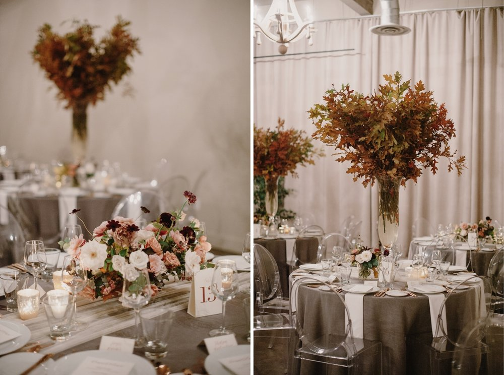 Downtown_Seattle_Wedding_Foundry_Sinclair_Moore099.JPG