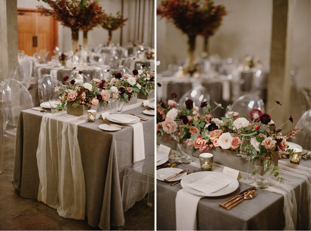 Downtown_Seattle_Wedding_Foundry_Sinclair_Moore100.JPG