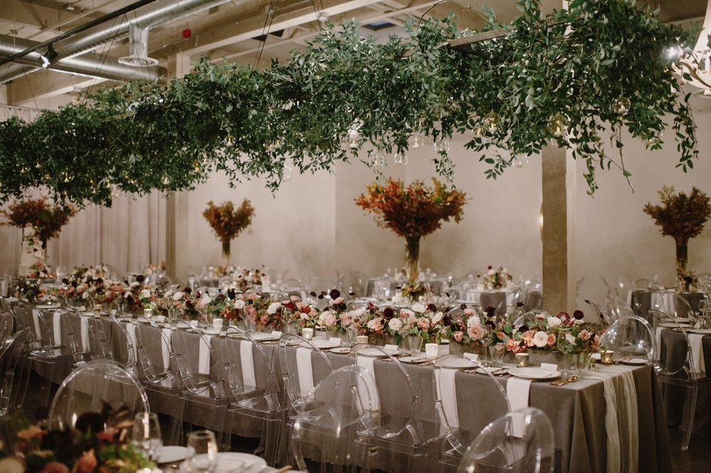 Downtown_Seattle_Wedding_Foundry_Sinclair_Moore102.JPG