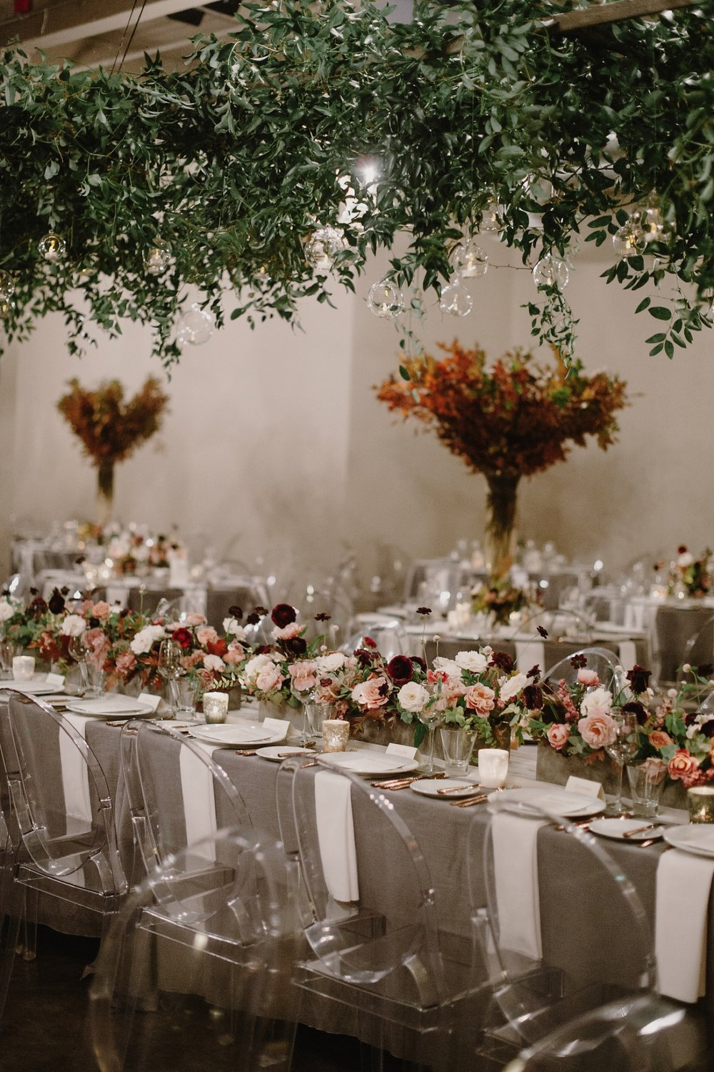 Downtown_Seattle_Wedding_Foundry_Sinclair_Moore101.JPG