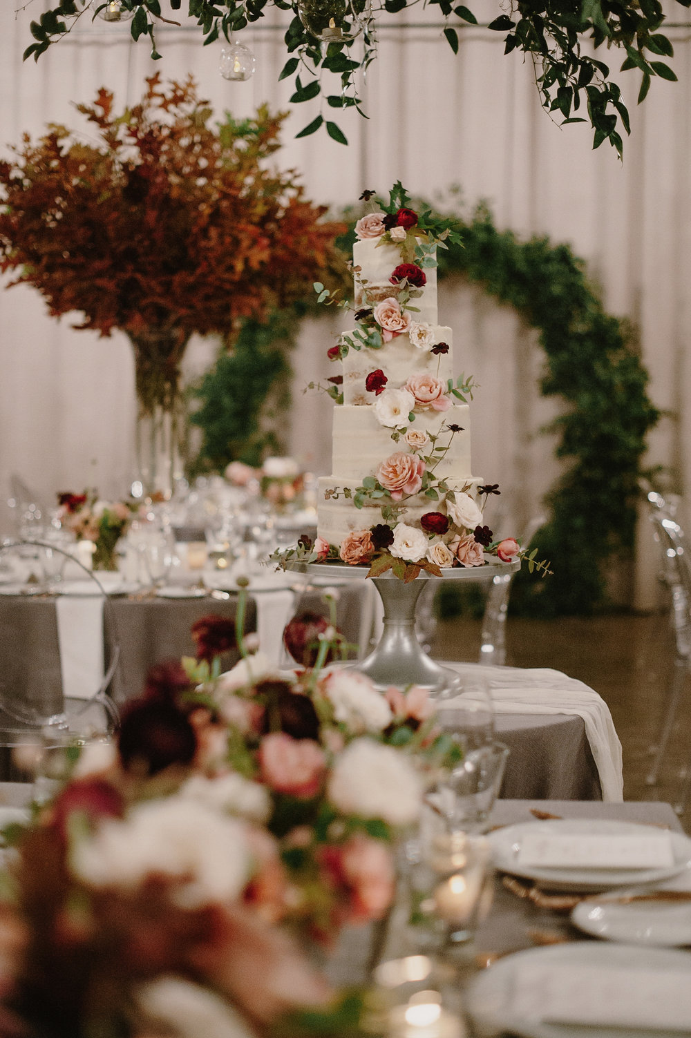 Downtown_Seattle_Wedding_Foundry_Sinclair_Moore106.JPG
