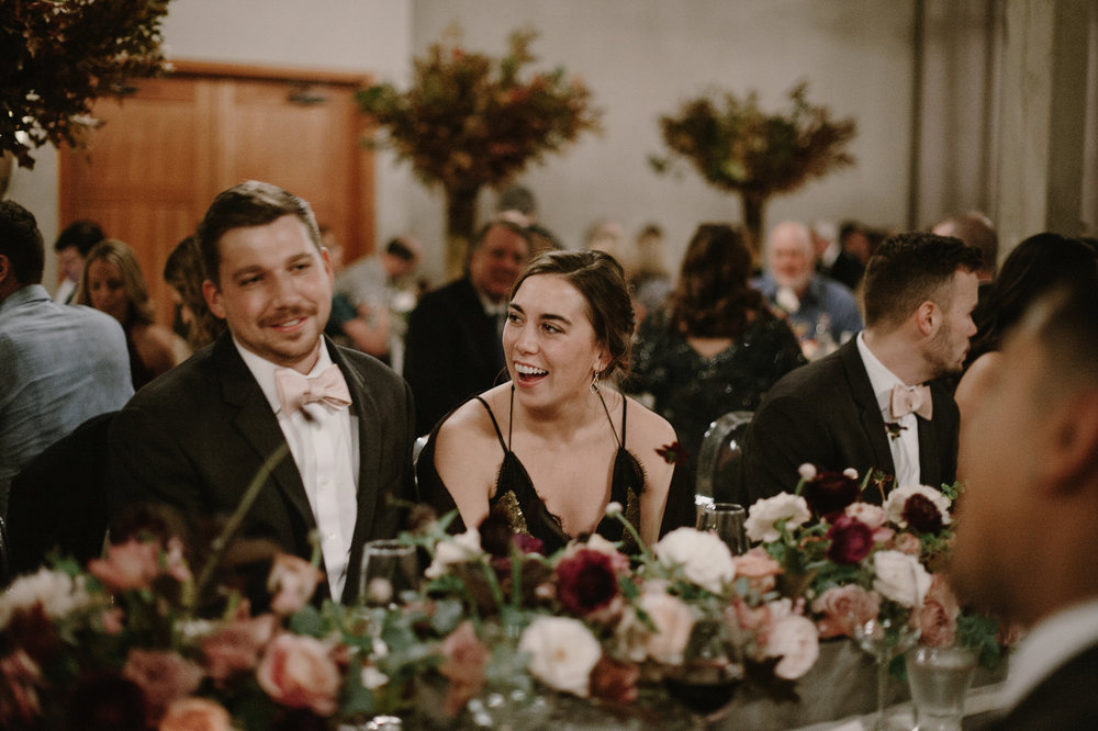 Downtown_Seattle_Wedding_Foundry_Sinclair_Moore108.JPG