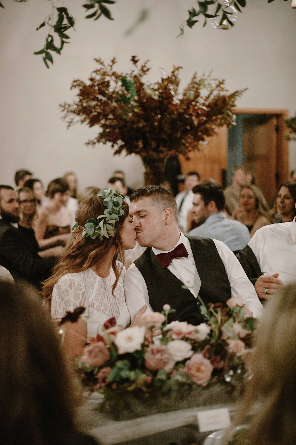 Downtown_Seattle_Wedding_Foundry_Sinclair_Moore109.JPG
