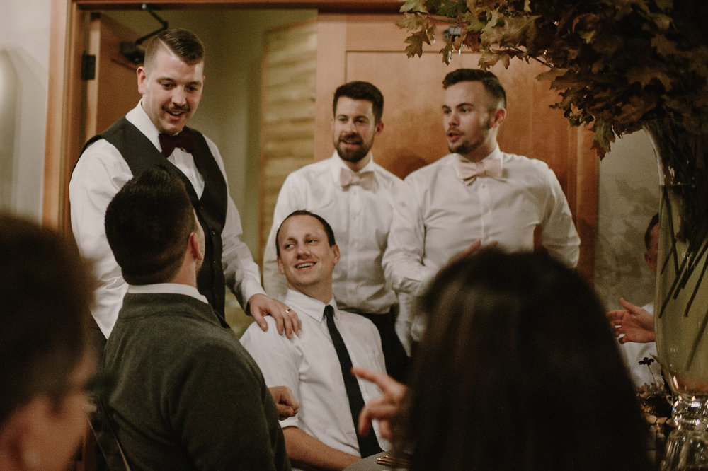 Downtown_Seattle_Wedding_Foundry_Sinclair_Moore111.JPG