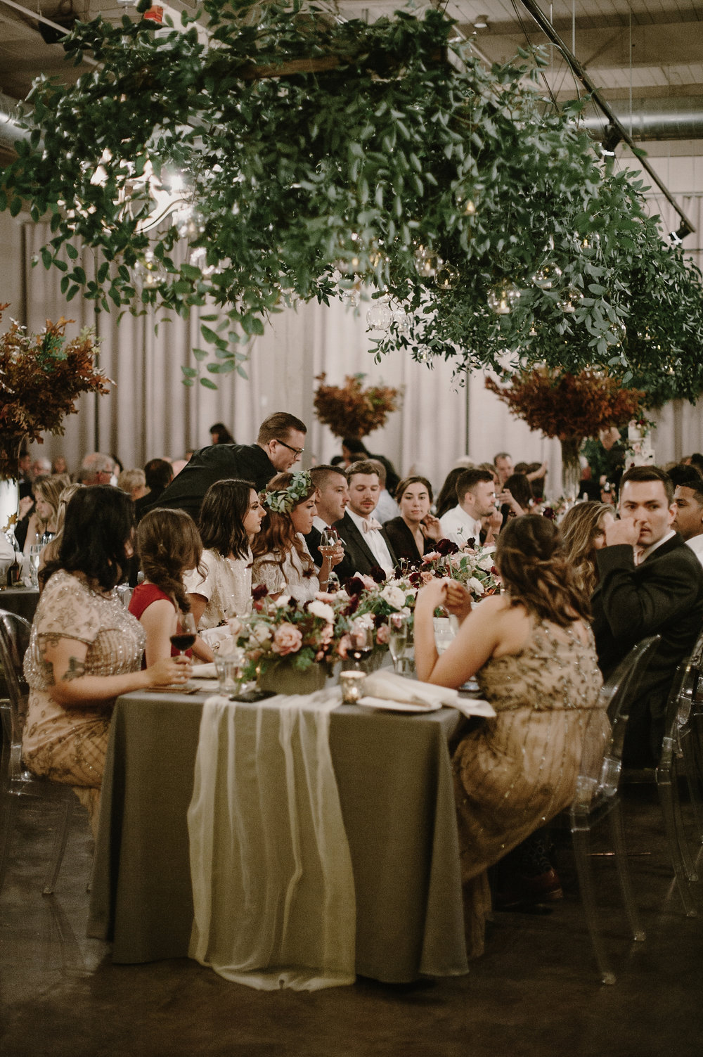 Downtown_Seattle_Wedding_Foundry_Sinclair_Moore112.JPG