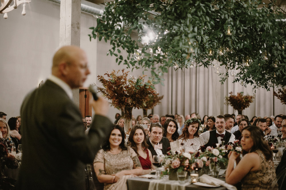 Downtown_Seattle_Wedding_Foundry_Sinclair_Moore116.JPG