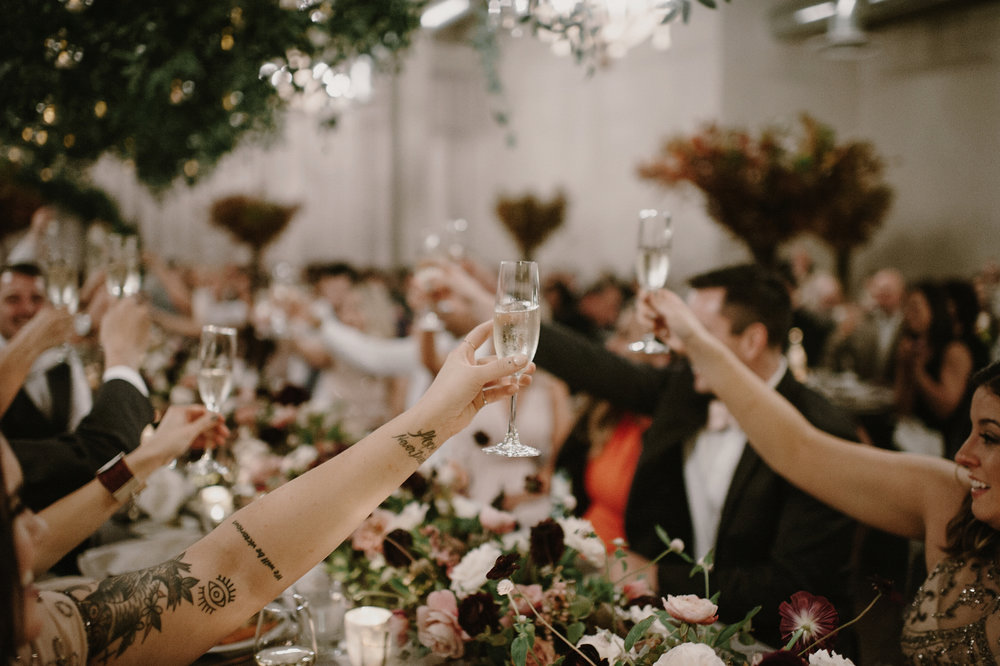 Downtown_Seattle_Wedding_Foundry_Sinclair_Moore118.JPG