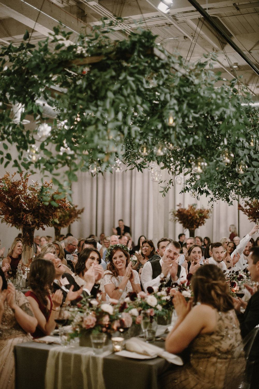 Downtown_Seattle_Wedding_Foundry_Sinclair_Moore117.JPG