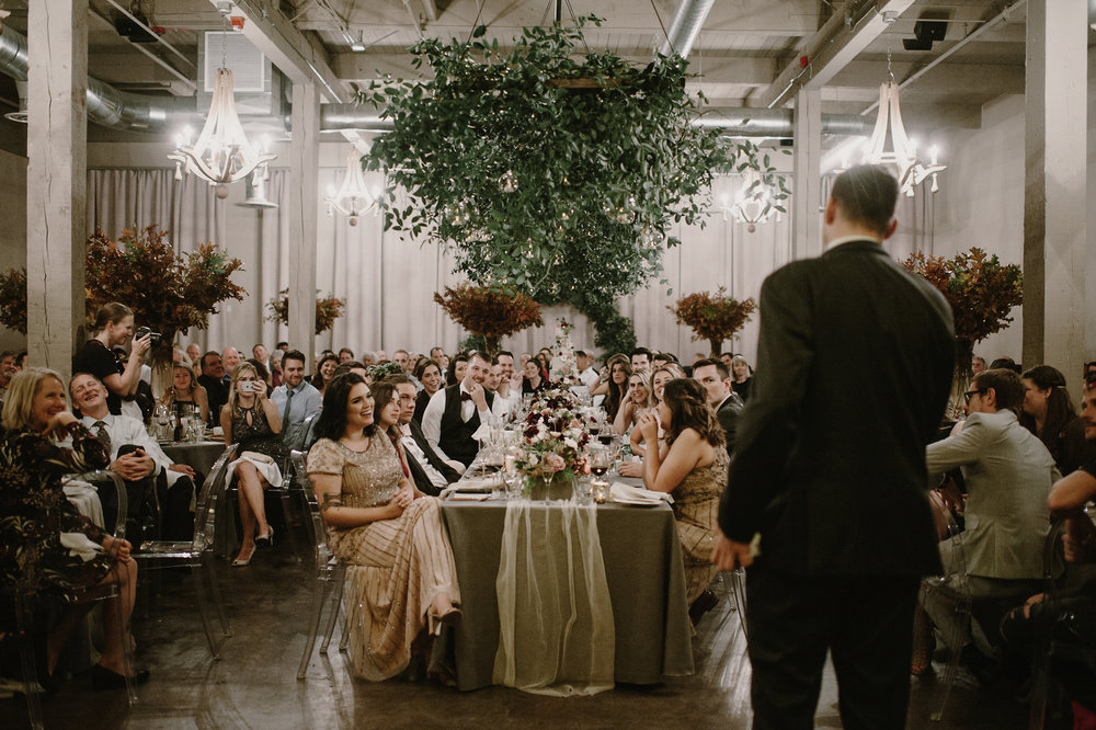 Downtown_Seattle_Wedding_Foundry_Sinclair_Moore121.JPG