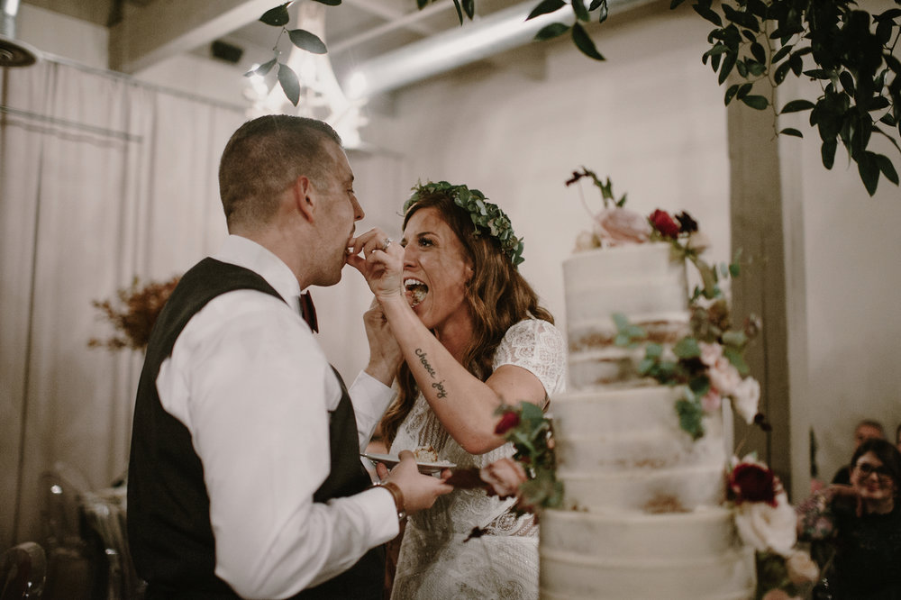 Downtown_Seattle_Wedding_Foundry_Sinclair_Moore126.JPG