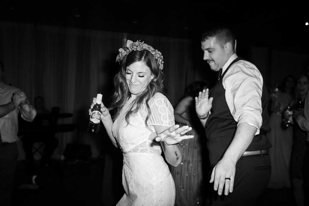 Downtown_Seattle_Wedding_Foundry_Sinclair_Moore132.JPG