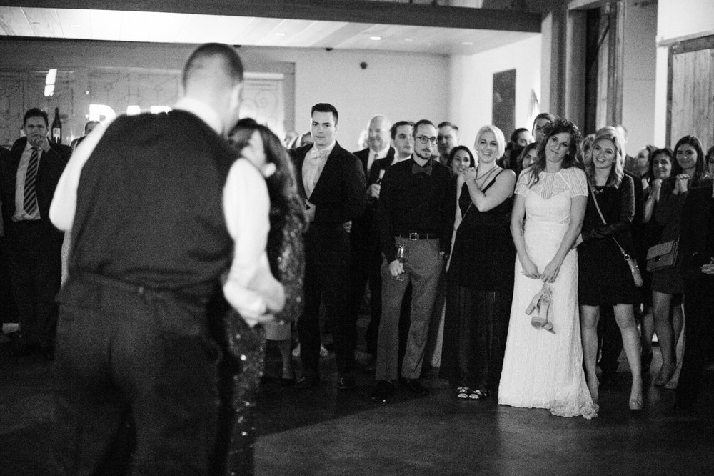 Downtown_Seattle_Wedding_Foundry_Sinclair_Moore131.JPG