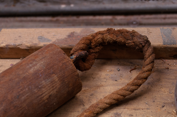 rope & block_rockport boatyard-0040-edit.jpg