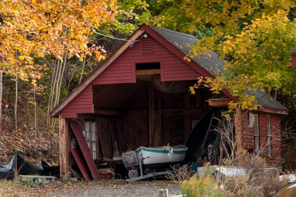 boat barn_rockport boatyard-0029-2.jpg