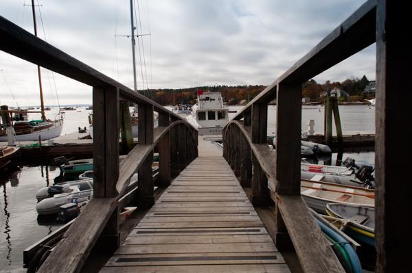 down the plank_rockport boatyard-0078.jpg