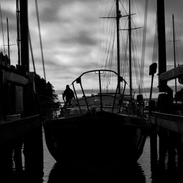 boat hauling_rockport boatyard-0069.jpg