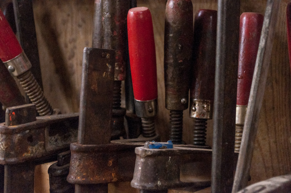 tools_rockport boatyard-0046.jpg