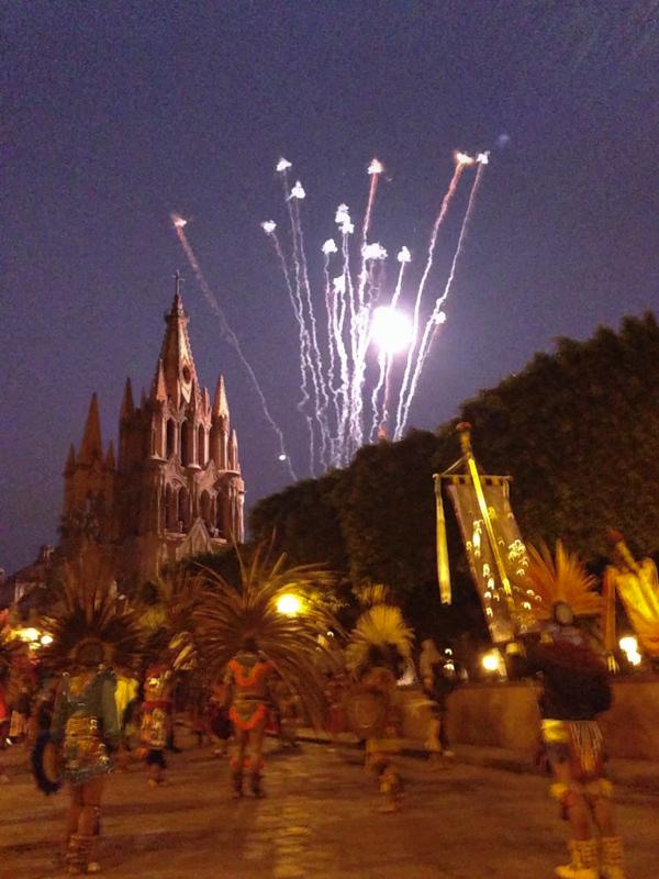 FOC Fireworks_FOC13-93-Edit.jpg